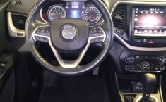 Jeep Cherokee 2015 2.4 Limited At-16