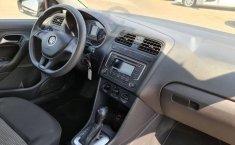 Volkswagen Vento 2020 1.6 Starline At-17