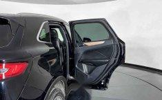 41615 - Lincoln MKC 2016 Con Garantía-15