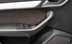 Audi Q3 2018 5p S Line L4/1.4/T Aut-6