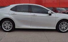Se vende urgemente Toyota Camry 2019 en Tlalnepantla-12