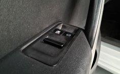 Volkswagen Vento 2019 barato en Zapopan-12