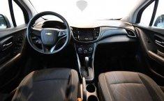 Chevrolet Trax 2019 1.8 LT At-12