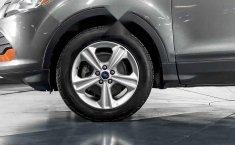 43765 - Ford Escape 2013 Con Garantía-15