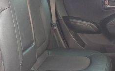 Hyundai Ix35 2015 2.0 Gls At-12