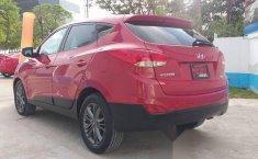 Hyundai Ix35 2015 2.0 Gls At-11