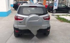 Ford EcoSport 2016 2.0 Trend At-14
