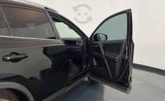 46645 - Toyota RAV4 2016 Con Garantía-16