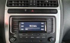 Volkswagen Vento 2019 barato en Zapopan-11