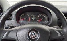 Volkswagen Vento 2017 barato en Tlalnepantla-12