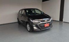Se vende urgemente Chevrolet Spark 2020 en Zapopan-13