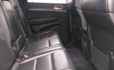 Jeep Grand Cherokee 2014 3.6 V6 Limited 4x2 At-15