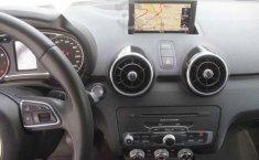 Audi A1 2014 3p Envy L4/1.4/T Aut-17