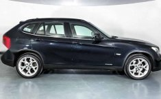 30752 - BMW X1 2012 Con Garantía-16