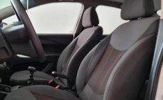 Se pone en venta Chevrolet Aveo 2020-17