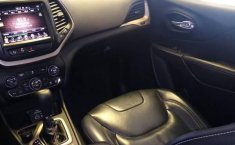 Jeep Cherokee 2015 2.4 Limited At-15