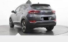 Hyundai Tucson 2017 2.0 Limited Tech At-12