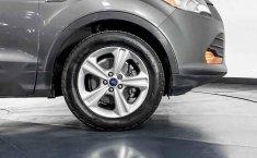 43765 - Ford Escape 2013 Con Garantía-14