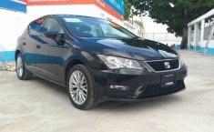 Seat Leon 2020 1.4 Style L4 150 HP At-12