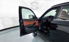 30752 - BMW X1 2012 Con Garantía-15