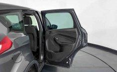 43765 - Ford Escape 2013 Con Garantía-13