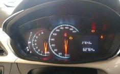 Chevrolet Spark 2017 1.4 LTZ Mt-12
