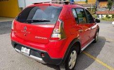 Pongo a la venta cuanto antes posible un Renault Stepway en excelente condicción-6