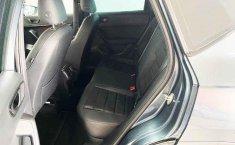 Auto Seat Ateca 2020 de único dueño en buen estado-11