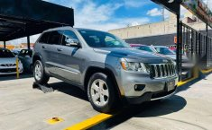 JEEP GRAND CHEROKEE LIMITED 2013 #2838-6