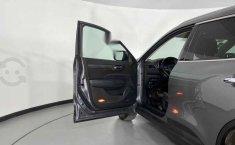 46578 - Renault Koleos 2017 Con Garantía-16