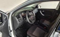 Volkswagen Vento 2019 barato en Zapopan-10