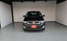 Se vende urgemente Chevrolet Spark 2020 en Zapopan-11
