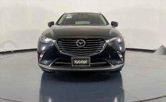 40278 - Mazda CX3 2017 Con Garantía-16