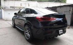 GLE Clas 5p GLE53 Coupe Mild Hybrid TA,QCP,RA21-15