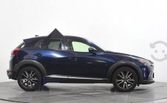 Mazda CX-3 2016 2.0 I Grand Touring At-14