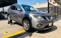NISSAN X-TRAIL EXCLUSIVE 2015 #8098-7