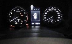 Hyundai Tucson 2017 2.0 Limited Tech At-14