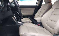 Mazda CX-5 2014 2.5 S Grand Touring 4x2 At-15