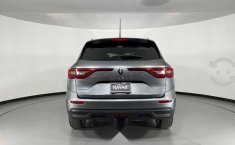 46578 - Renault Koleos 2017 Con Garantía-15