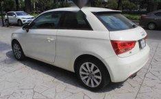 Audi A1 2014 3p Envy L4/1.4/T Aut-16
