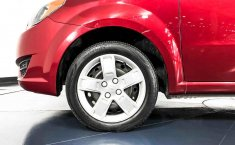 Se pone en venta Chevrolet Aveo 2019-19