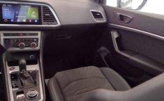 Seat Ateca 2021 5p FR Tip L4/1.4/T Aut-15