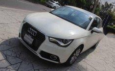 Audi A1 2014 3p Envy L4/1.4/T Aut-15