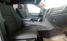 Jeep Grand Cherokee 2018 3.6 V6 Laredo 4x2 At-9
