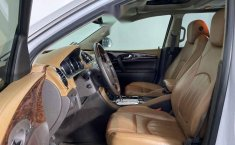 38842 - Buick Enclave 2016 Con Garantía-14