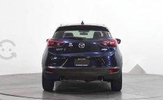 Mazda CX-3 2016 2.0 I Grand Touring At-11