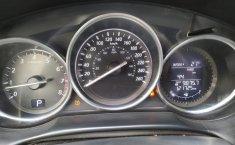 Venta de Mazda CX-5 2015 usado Automática a un precio de 275000 en Puebla-13