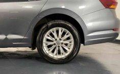 47262 - Volkswagen Jetta 2019 Con Garantía-14
