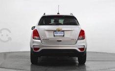 Chevrolet Trax 2019 1.8 LT At-10