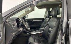 46578 - Renault Koleos 2017 Con Garantía-14